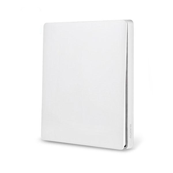 Купить Выключатель Aqara Smart Light Switch