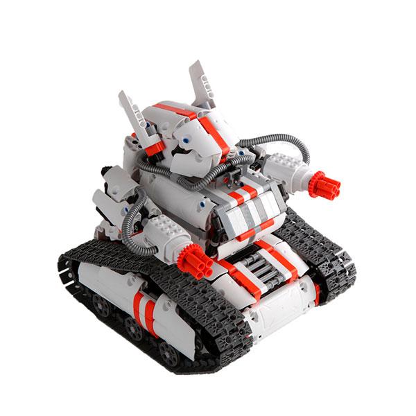 Купить Робот Mi Smart Tracked Tank, Xiaomi