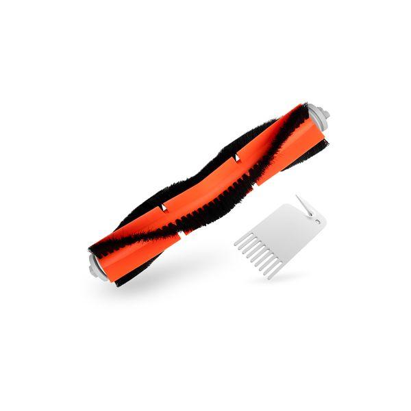 Купить Основная щетка для робота-пылесоса Mi Robot Vacuum, Xiaomi
