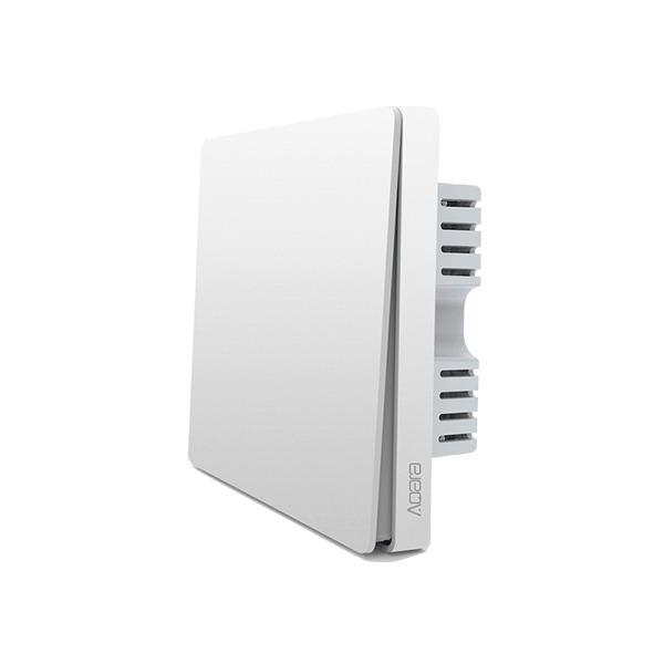 Купить Умный выключатель Xiaomi Aqara Smart Light Switch ZigBee