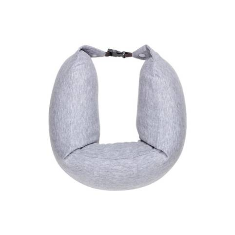 Подушка 8H Travel U-Shaped Pillow
