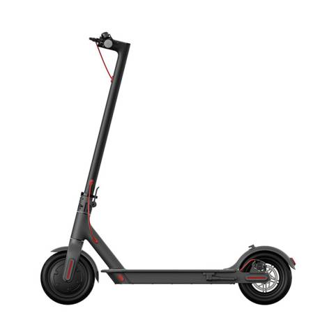 Электросамокат Mi Electric Scooter 1S