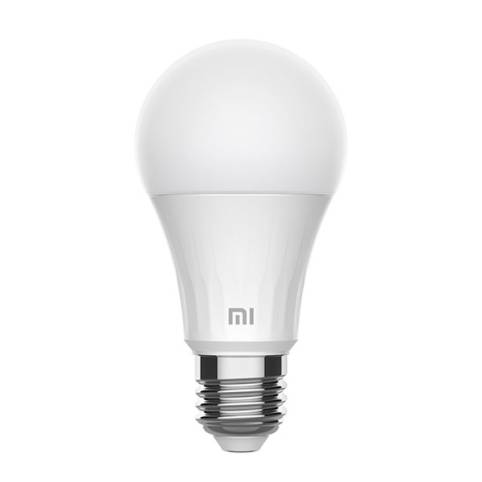 Лампочка Mi Smart Bulb Warm White LED