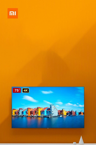 mitv4s-75inch-2.png