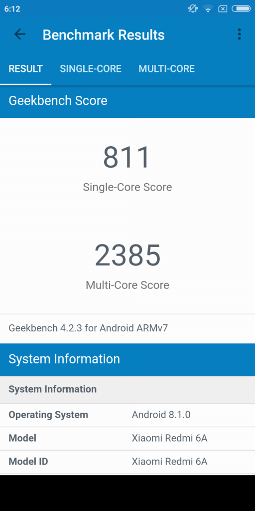 Screenshot_2018-09-12-06-12-43-383_com.primatelabs.geekbench.png