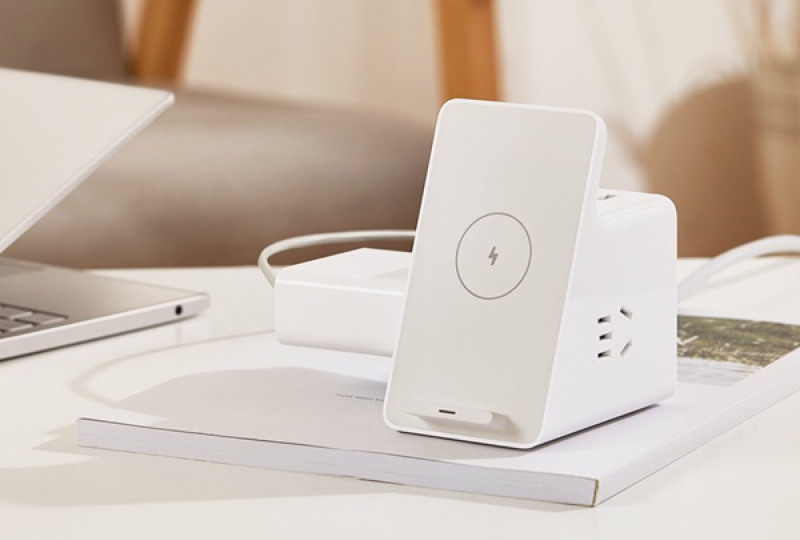Xiaomi Vertical Wireless Charge