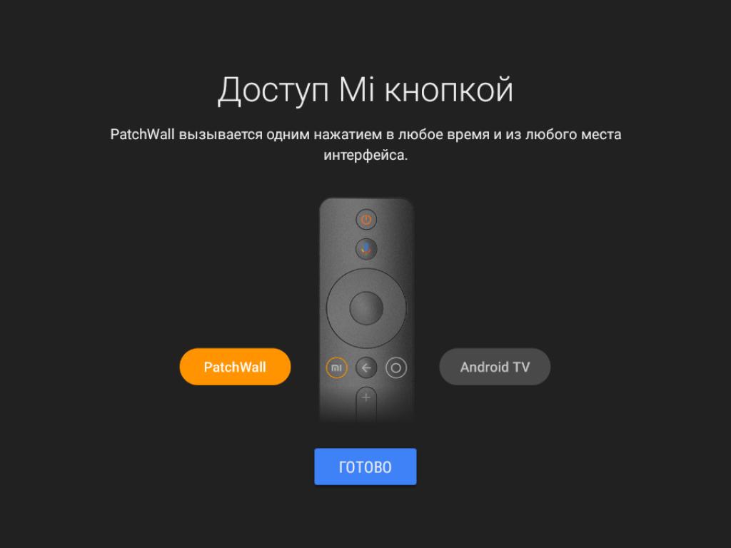screen 15.jpg