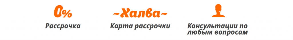О xiStore.by