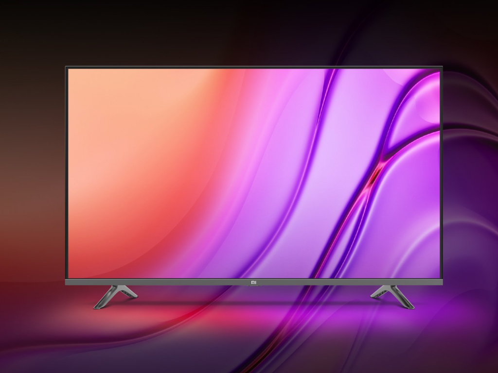 Xiaomi Mi TV 4A Horizon 43″