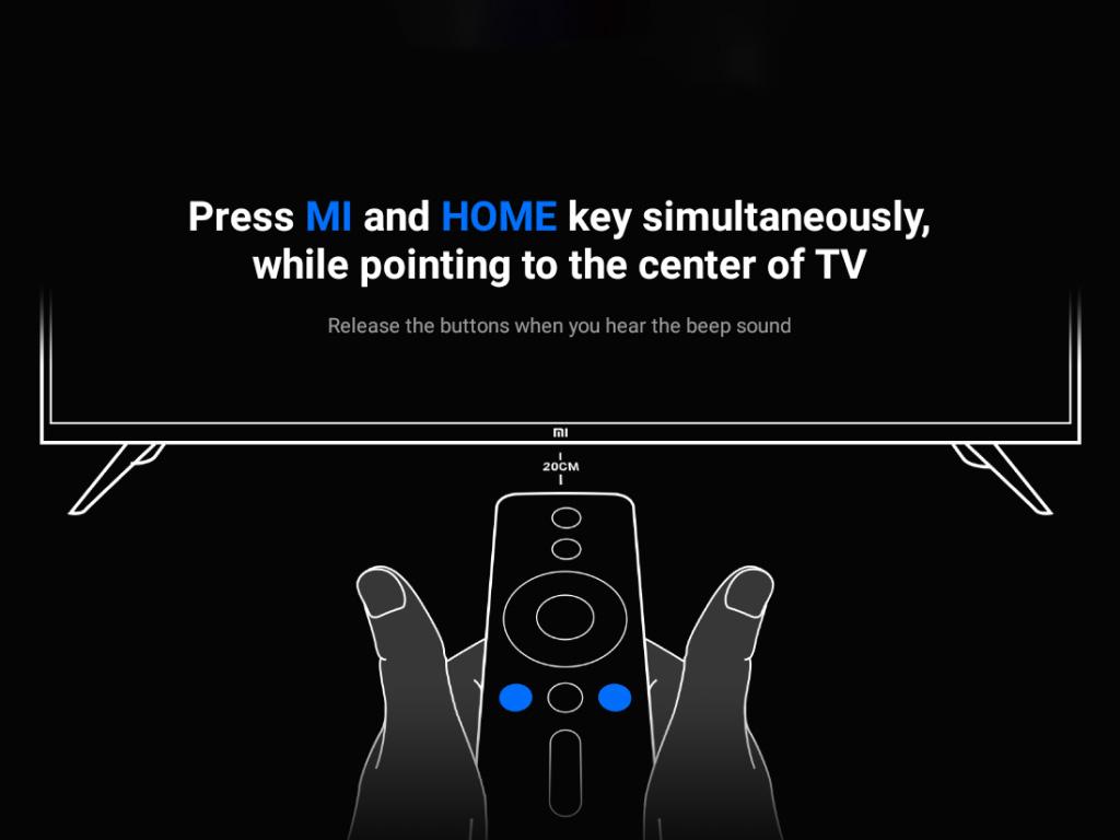 screen 1.jpg