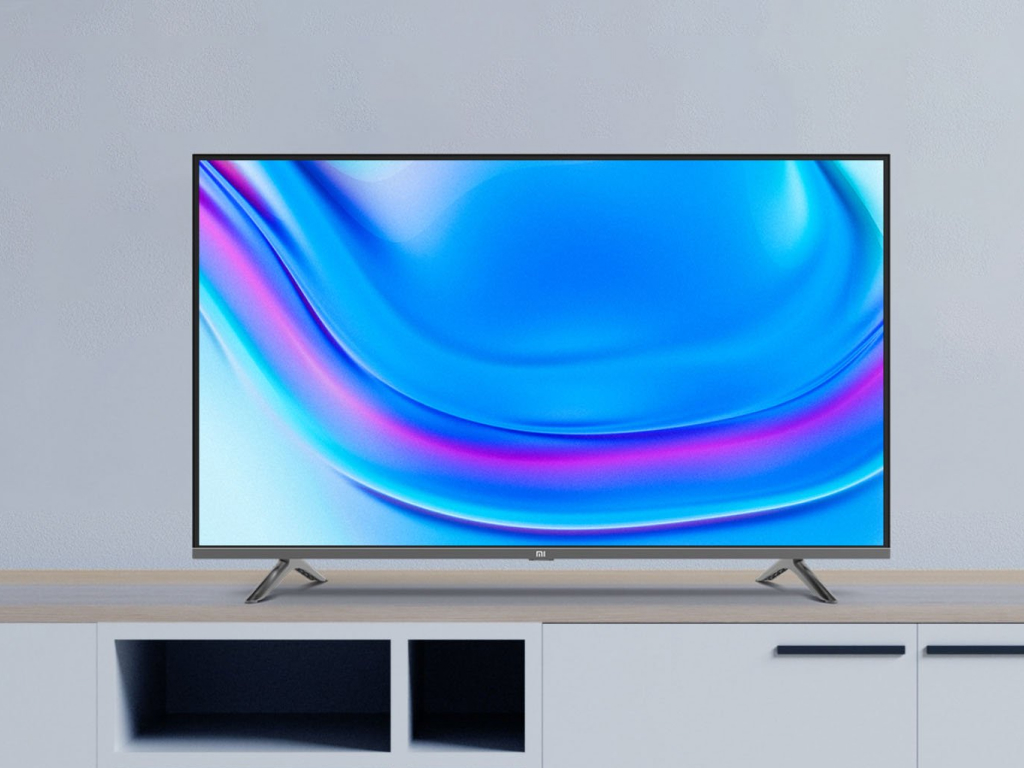 Xiaomi Mi TV 4A Horizon 32″