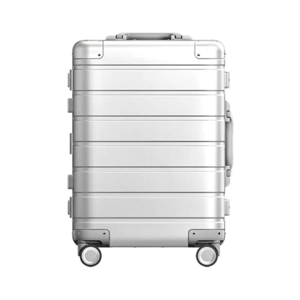 Чемодан Xiaomi Mi Metal Carry-on Luggage 20